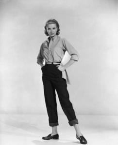Grace Kellycirca 1954** I.V. - Image 0724_0232