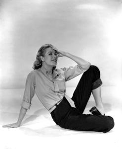 Grace Kellyc. 1954**I.V. - Image 0724_0234