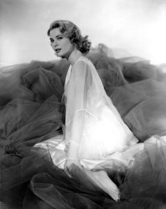 Grace Kellyc. 1954**I.V. - Image 0724_0236