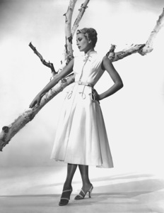 Grace Kellyc. 1954**I.V. - Image 0724_0257