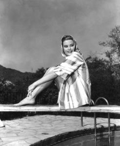 Grace Kellyc. 1954**I.V. - Image 0724_0260