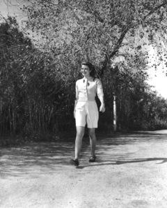 Grace Kellyc. 1954**I.V. - Image 0724_0265