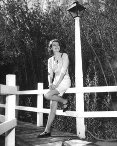 Grac Kellyc. 1954**I.V. - Image 0724_0267