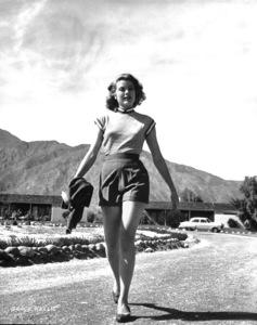 Grace Kellyc. 1954**I.V. - Image 0724_0268