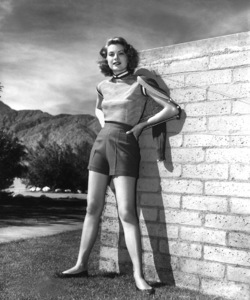 Grace Kellyc. 1954**I.V. - Image 0724_0270