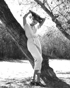 Grace Kellyc. 1954**I.V. - Image 0724_0277