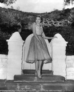Grace Kelly1954**I.V. - Image 0724_0280
