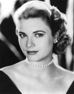 Grace Kellyc. 1954**I.V. - Image 0724_0306