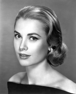 Grace Kellyc. 1954**I.V. - Image 0724_0308