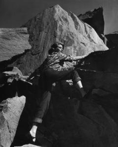 Grace Kellycirca 1954© 1978 Bud Fraker** I.V. - Image 0724_0320
