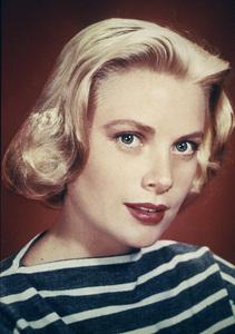 Grace Kellyc. 1954**I.V. - Image 0724_0337