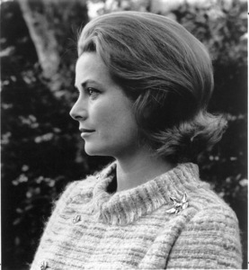 Grace Kelly2/22/71**I.V. - Image 0724_0339