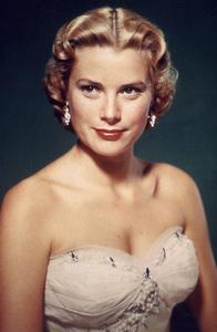 Grace Kellyc. 1956**I.V. - Image 0724_0369