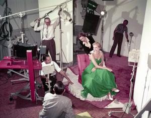 Grace Kellycirca 1954** I.V. - Image 0724_0412
