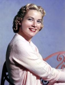 Grace Kellycirca 1953**I.V. - Image 0724_0419