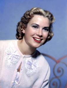 Grace Kellycirca 1953**I.V. - Image 0724_0420