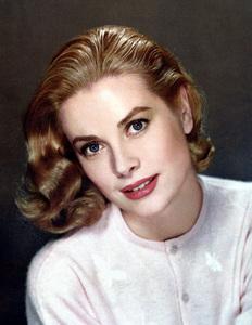 Grace Kellycirca 1953**I.V. - Image 0724_0421