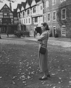 Ingrid Bergman1950 - Image 0726_0187