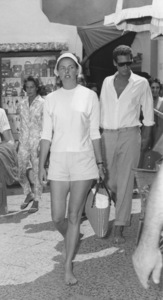 Ingrid Bergman1957 - Image 0726_1055
