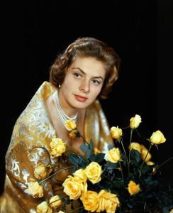 Ingrid Bergmancirca 1955**I.V. - Image 0726_1062