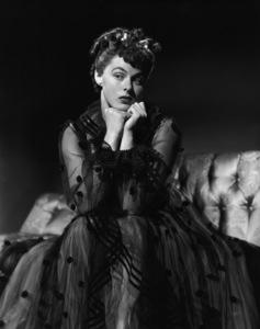 Ingrid Bergmancirca 1945** I.V. - Image 0726_1082