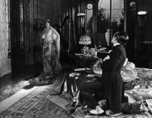 "Barbara La Marr in ""The Heart of a Siren""1925 - Image 0727_0008"