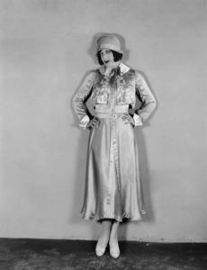 Joan Crawford1927 - Image 0728_0081