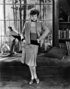 Joan Crawford1929 - Image 0728_0086
