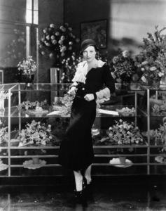 Joan Crawford1932 - Image 0728_0088