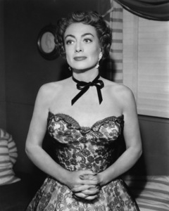 Joan Crawford1951Photo by Bert Six - Image 0728_0312