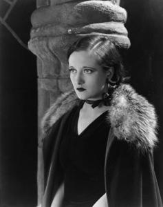 Joan Crawford1926 - Image 0728_0400