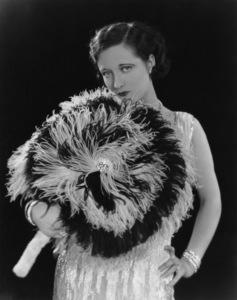 Joan Crawford1926 - Image 0728_0401