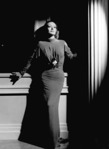 Joan Crawford1934Photo by George Hurrell - Image 0728_0420