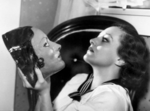 Joan Crawford1937Photo by George Hurrell - Image 0728_0813