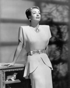 Joan Crawford1947 - Image 0728_0824