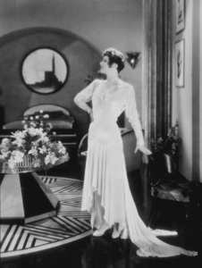 """Joan Crawford in """"Our Modern Maidens,"""" MGM 1929. © 1978 Ruth Harriet LouiseMPTV - Image 0728_1502"""