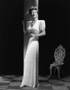 Joan Crawford1946 - Image 0728_2010