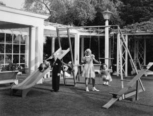 Joan Crawford