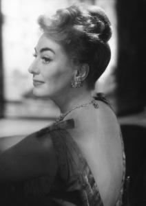Joan Crawford1960 © 1978 John Engstead - Image 0728_2077