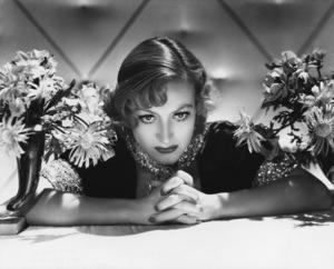 Joan Crawfordcirca 1935 - Image 0728_2134