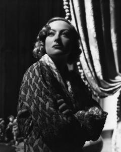Joan Crawfordcirca 1932 - Image 0728_2137