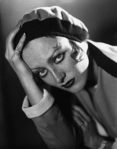 Joan Crawfordcirca 1929 - Image 0728_2139
