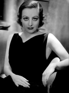 Joan Crawford1932Photo by George Hurrell - Image 0728_2160