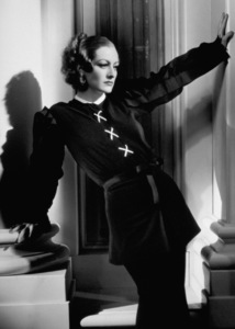 Joan Crawfordc. 1932Photo by George Hurrell - Image 0728_2166
