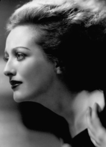 Joan Crawfordc. 1933Photo by George Hurrell - Image 0728_2170