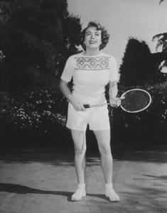 Joan Crawfordc.1950 - Image 0728_2202