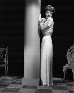 Joan Crawfordcirca 1955 - Image 0728_2217