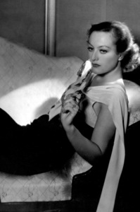 Joan Crawfordc. 1932Photo by George Hurrell - Image 0728_8289