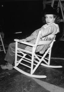 Joan Crawford, c. 1931.**I.V. - Image 0728_8296