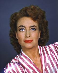 Joan Crawfordcirca 1945**I.V. - Image 0728_8323